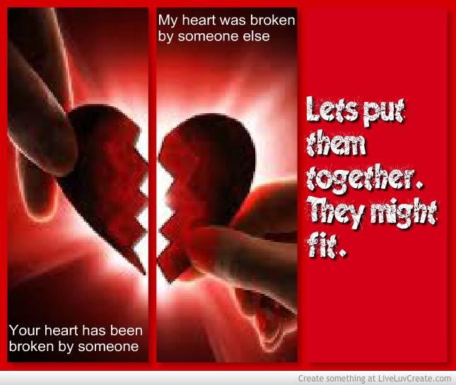 you_know_the_feeling_of_heartbreak_so_do_i-438638