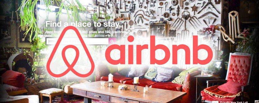 airbnb-832x333