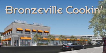 Bronzeville-Cookin-project
