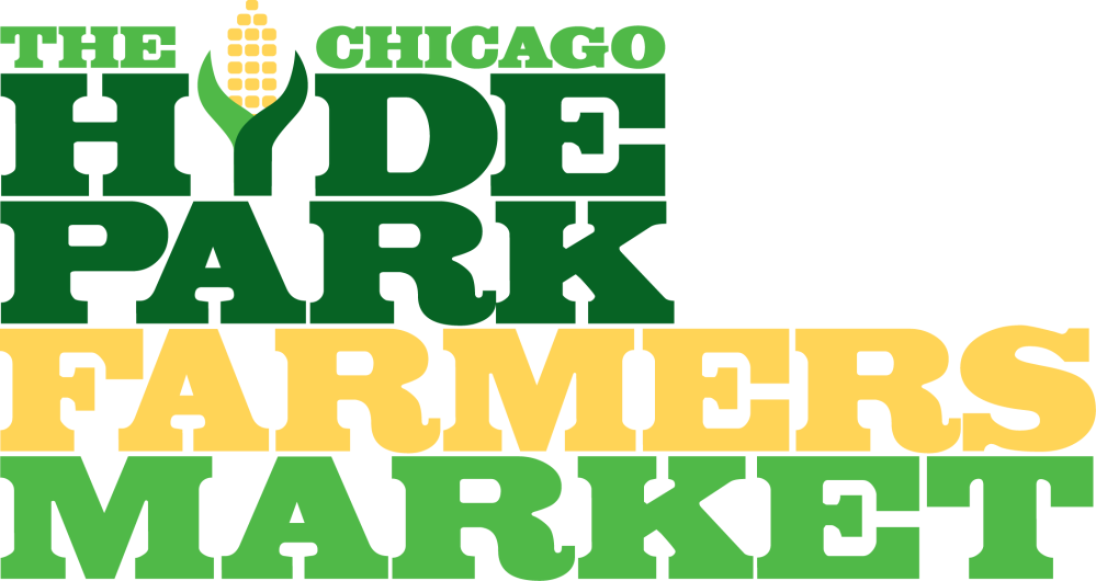 ChiHP FarmersMarket-Logo-Final(1)