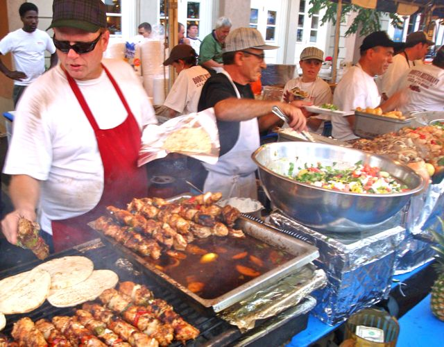 greektown-taste