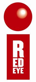 Redeye-logo