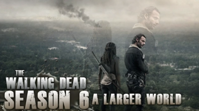 the-walking-dead-season-6-huge-episode-16-finale-leaked-spoilers-audio-footage-what-happens-when-negan-comes-face-to-face-with-rick-and-group-things-to-know-about-last-day-on-earth