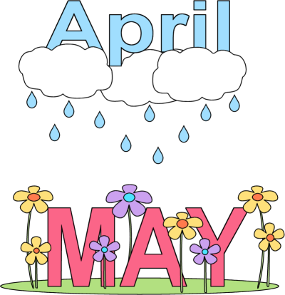 may clipart clip art month of may clipart 400x414 09d7b8 growing rh embodyamoor com may carty sparkill may carty sparkill