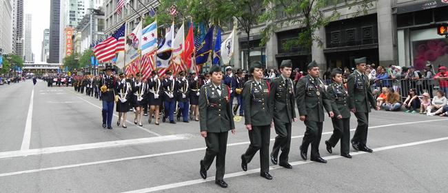 memorialdayparade650