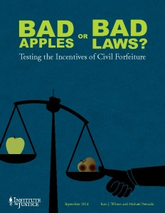 bad-apples-bad-laws-pdf-image