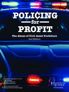 policing-for-profit-2nd-edition-pdf-image