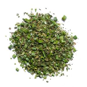 large_square_Pot_Herbs_Soup_Blend__close